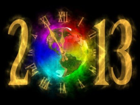 happy-new-year-2013--america