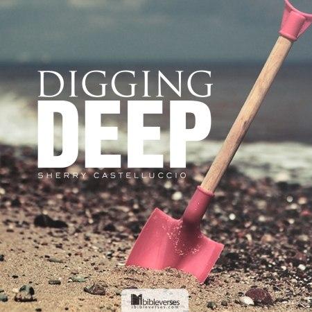 digging_deep