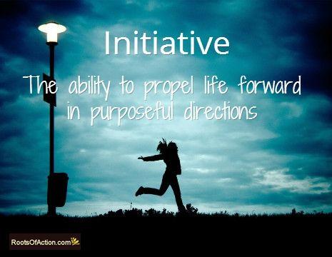 Initiative1