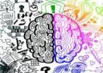 persoanl intelligence