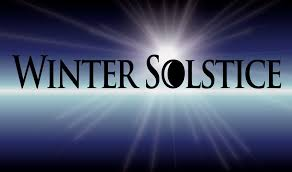 winter solistic