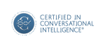 Certified-in-Conversational-Intelligence-Logo-Large